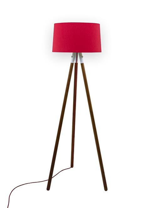 Crea Lighting Lambader Kırmızı